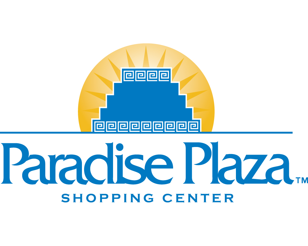 Paradise Village All Inclusive Vacations Puerto